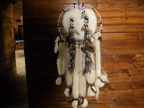 Large Dream Catcher For Sale Wildlife Creations Home Decor 33